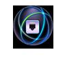 domain-icon